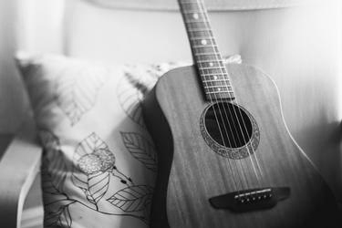 Acoustic Song Package - Lite